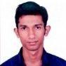 Mr. Prateek Kumar