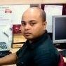 Mr. Sourabh Banerjee