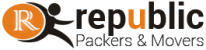 republic-packers-and-movers-logo