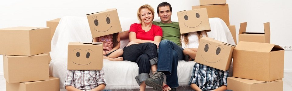 Packers Movers Howrah